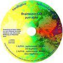 Brainwave-alpha-pur.130