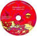 Brainwave-betapower.130