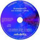Brainwave-meditation-subdelta.130