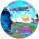 mc-heilatmung-cd-1.130