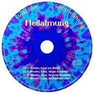 mc-heilatmung-cd-1.190