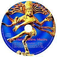 mc-shiva-mantra-cd.190