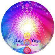raja-yoga-power-190