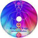 mc-raja-yoga.130